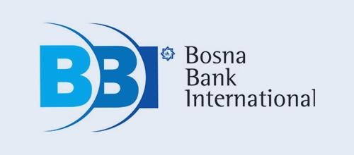 Da li je islamsko bankarstvo otporno na krizu koja je nedavno zahvatila konvencionalne banke?