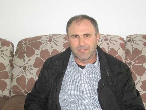 Mostarski poduzetnik priprema monografiju o Bošnjacima u Turskoj