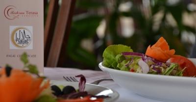 Do kraja godine u BiH još 10 restorana sa halal certifikatom