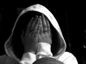 Ispovjesti silovanih Bošnjakinja / Silovana 365 dana u godini (PRIČA PRVA)