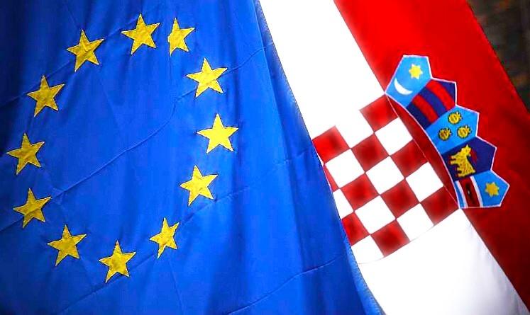 Hrvatska seli svoje firme u BiH i nudi posao