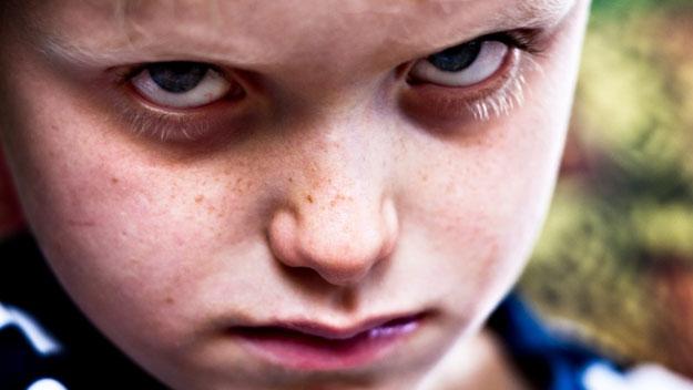 Dozvolite djeci da iskažu svoja osjećanja i podijelite njihovu sreću i bol