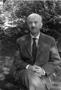 Besim Korkut – Pročitajte biografiju najpoznatijeg prevodioca Kur'ana na bosanaki jezik
