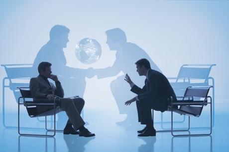 Prijava za posao i intervju iz ugla poslodavca