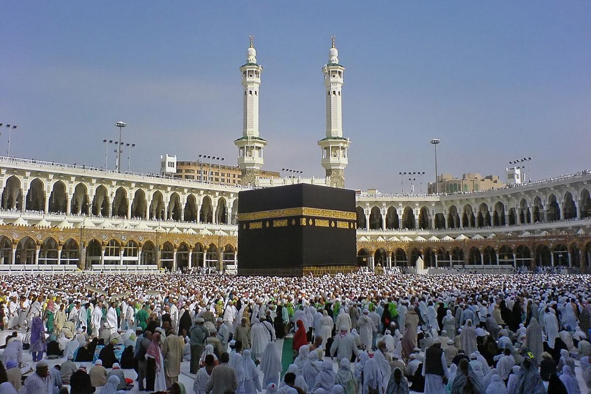 Dolazi nam 10 noći kojima se Uzvišeni Allah kune u Kur'anu