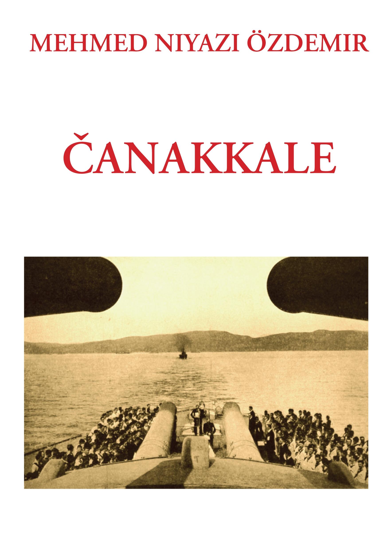 Bošnjačka žrtva na Galipolju – Čanakkale: 15700 Bošnjaka se borila za Halifat