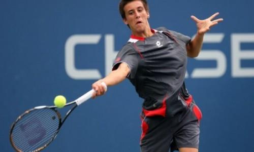 Historijski uspjeh: Damir Džumhur slavio u prvom kolu Australian Opena!
