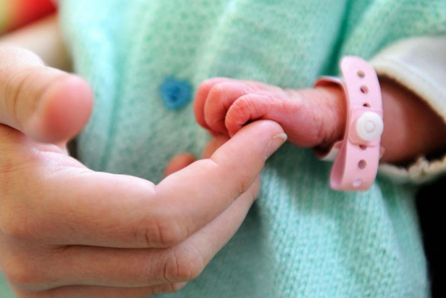Zašto BiH ima najniži natalitet u regionu?