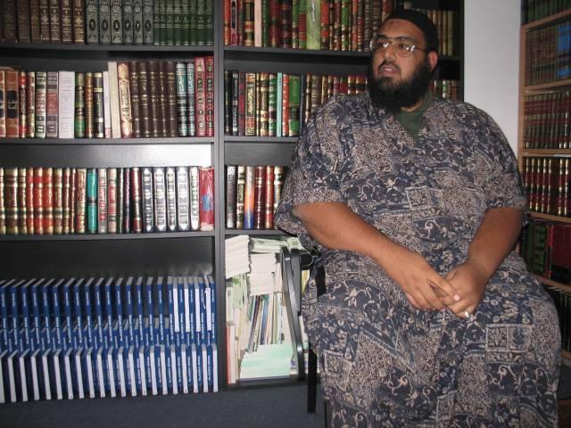 Šejh Abdu-r-Rezzak: Džin je kao pas, kada osjeti da se čovjek boji – on napada