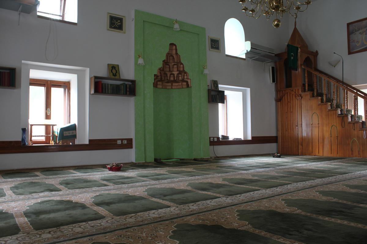 Najstarije džamije Sultan Ahmedova i Sejmenska: Čuvari zajedničkog sjećanja Zeničana