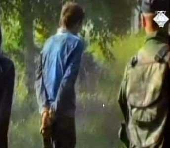 Sa druge strane: Srebrenička pokora