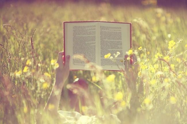 Knjiga je nezamjenjiva: Odlične vijesti za one koji više vole tradicionalni način čitanja