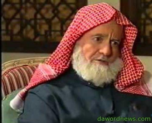 Preselio na ahiret Mahmud Šakir, najveći historičar i geograf među učenjacima današnjice