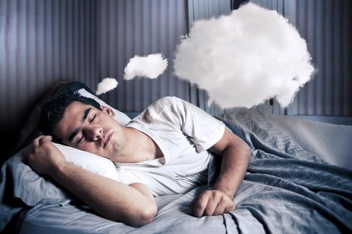 Oprezno sa tumačenjima snova!