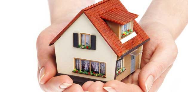 Deset korisnih savjeta koji će vam olakšati svakodnevnicu u domu