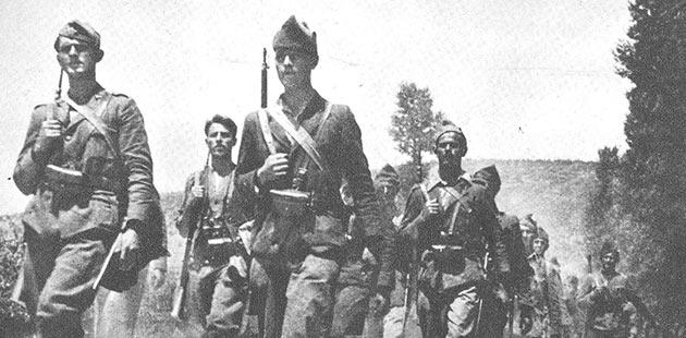 O pokolju u Kulen Vakufu 1941. godine: A što kada partizani počine genocid?