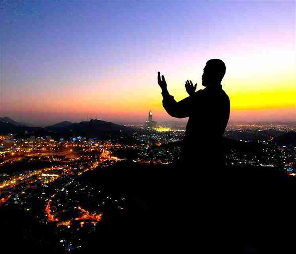 Odgoji sebe – odgojit ćeš ummet: Najljepši način čiščenja duše tevba i istigfar
