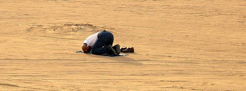 Sedžda zahvalnosti: Zapostavljeni ibadet koji otklanja iskušenja i donosi blagodati