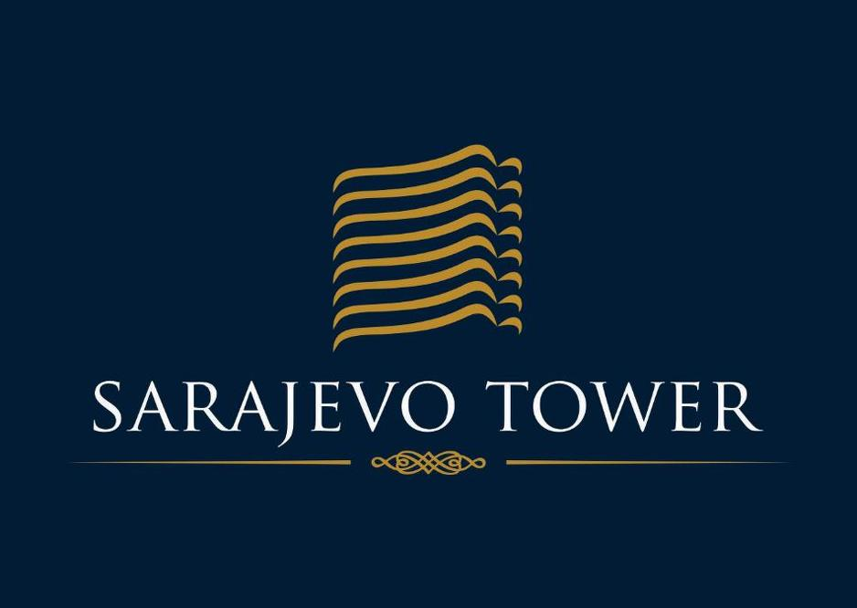 Slikovni rezultat za Kompleks Sarajevo Tower