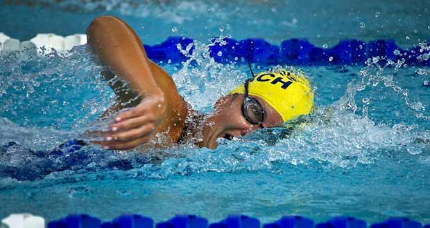 Psihologija motivacije sportista