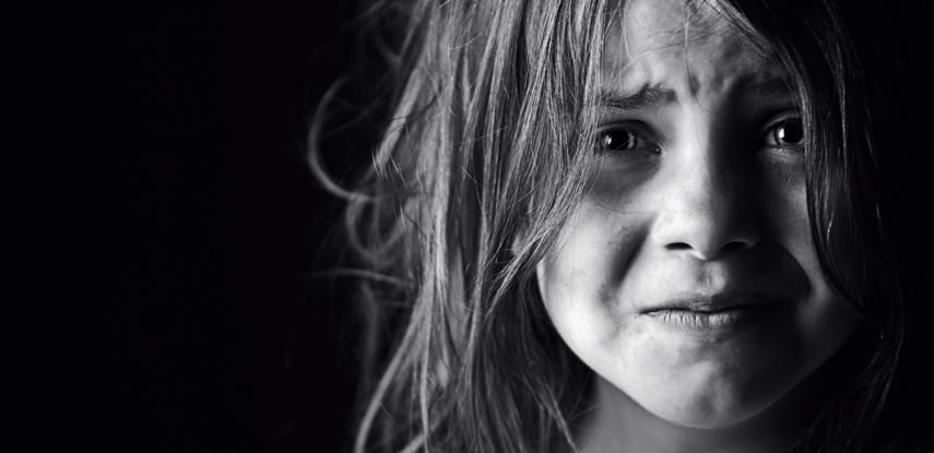 Pitate šta je pogrešno s vama: Odgojen od roditelja sa niskom emocionalnom inteligencijom