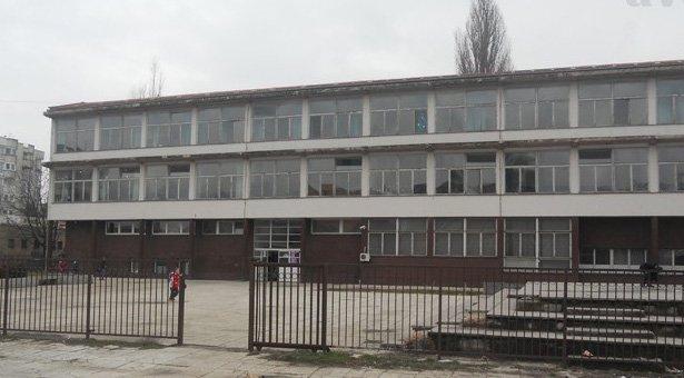 U Prvoj osnovnoj školi Ilidža održana prezentacija edukativne platforme Osnovna.ba