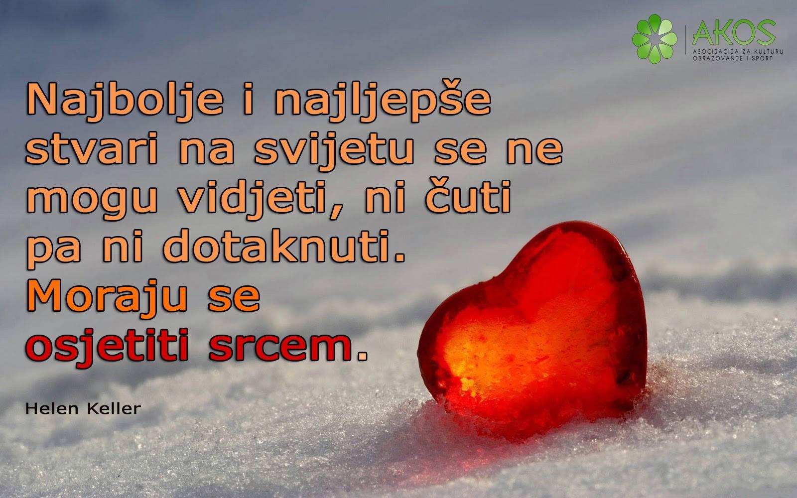 O ljubavi su rekli ..... - Page 4 8de28a35f815f90eb6415d2f40707a33