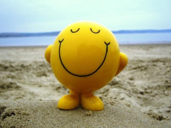 Islamska psihologija osmijeha