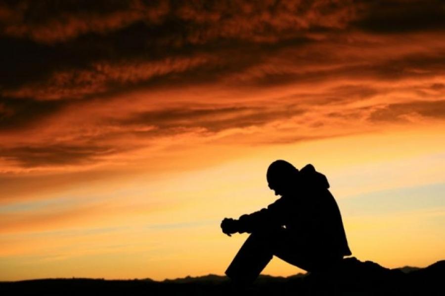 Kome će Allah loša djela u dobra promijeniti na Sudnjem danu