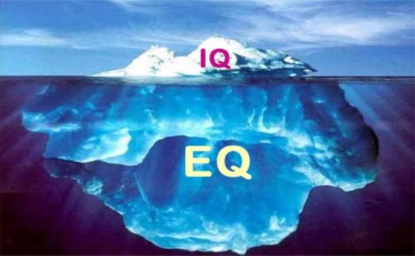 Da li znate šta je emocionalna inteligencija i kako je možete razviti?