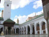 Podvig Bošnjaka Nušatela u Švicarskoj: Kupili crkvu, napravili džamiju