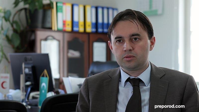Elnur Salihović: Zekat doprinosi razvoju cjelokupnog društva i zajednice