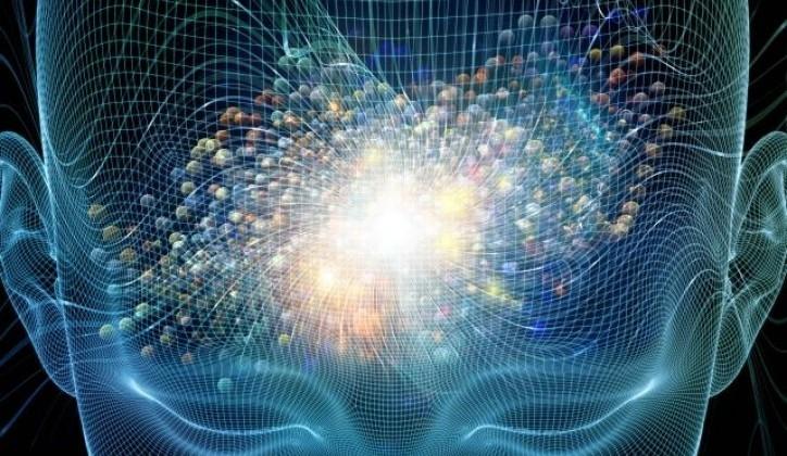 10 znakova da ste inteligentniji od prosjeka