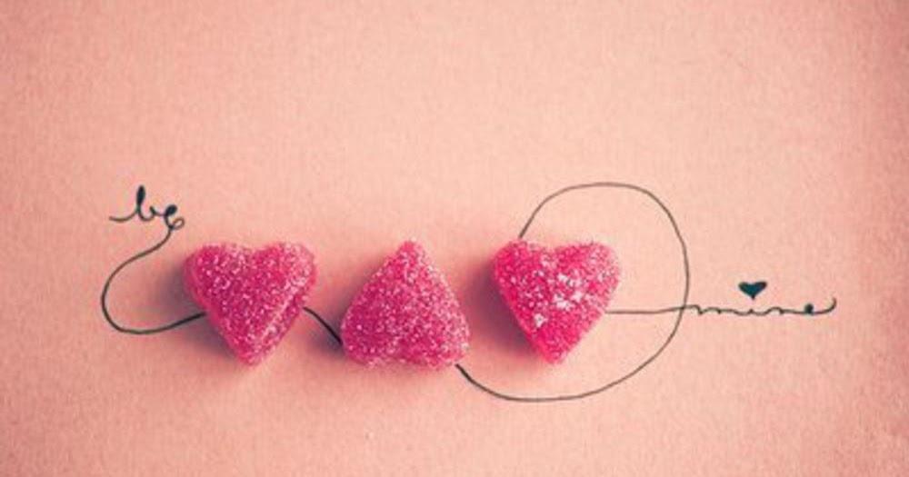 Koji je najlakši način da provjerite stanje svoga srca?