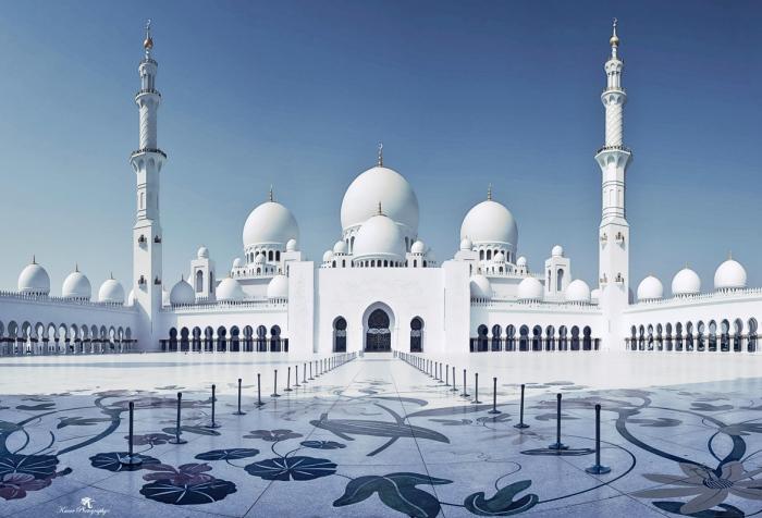 Aplikacija za upoznavanje u Abha Dhabiju