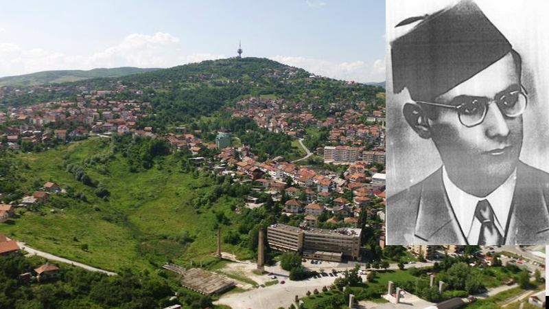 Može li škola nositi ime po Mustafi Busuladžiću: Najveći bošnjački intelektualac 20. st.