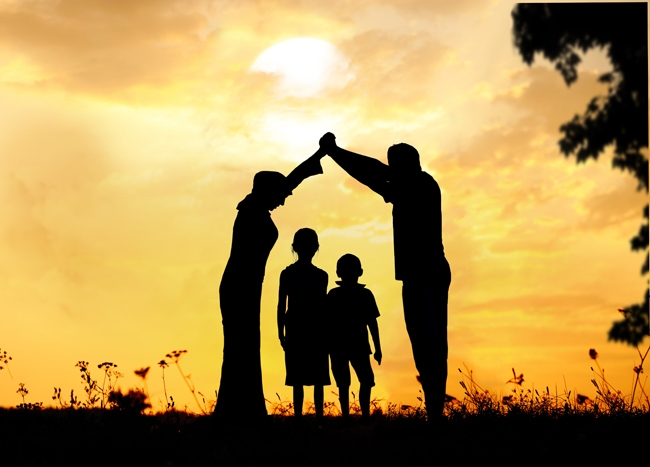 Dove za sreću – roditelji, učite ovu dovu za zaštitu i uspjeh vaše djece