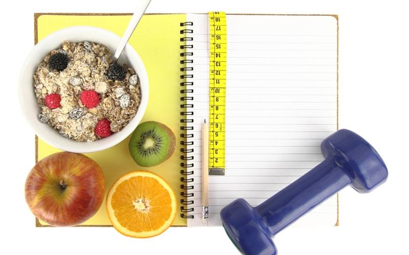 Pet jednostavnih načina da usput sagorite 500 kalorija svaki dan