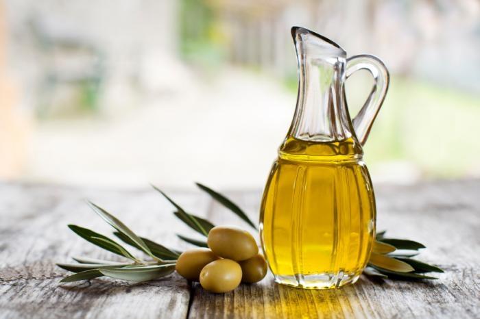Ako svako jutro budete pili maslinovo ulje, desit će vam se ove četiri stvari