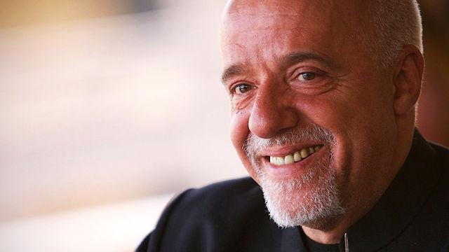 """Paulo Coehlo: """"Bog ima plan za nas, On nas je stvorio, i Njemu ćemo se vratiti"""""""