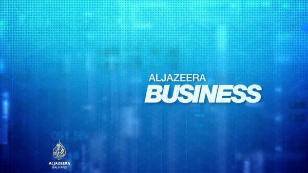 Al Jazeera Business: Zatvaranje ekonomskih poglavlja