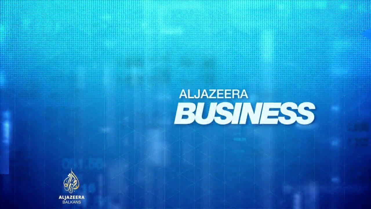 Al Jazeera Business: Svjetski trgovinski rat