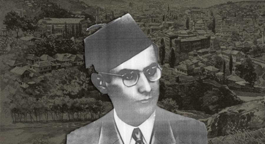 Kroz Mustafu Busuladžića do spoznaje o uzvišenosti istine