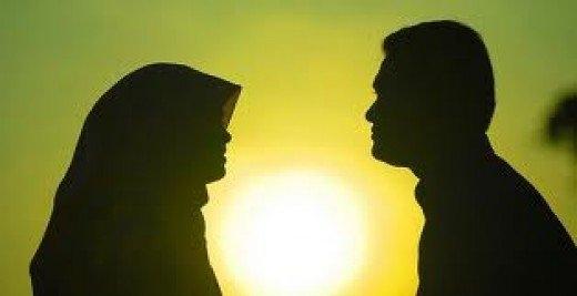 Naučnici tvrde: Muškarci koji ožene pametne žene žive duže i sretnije
