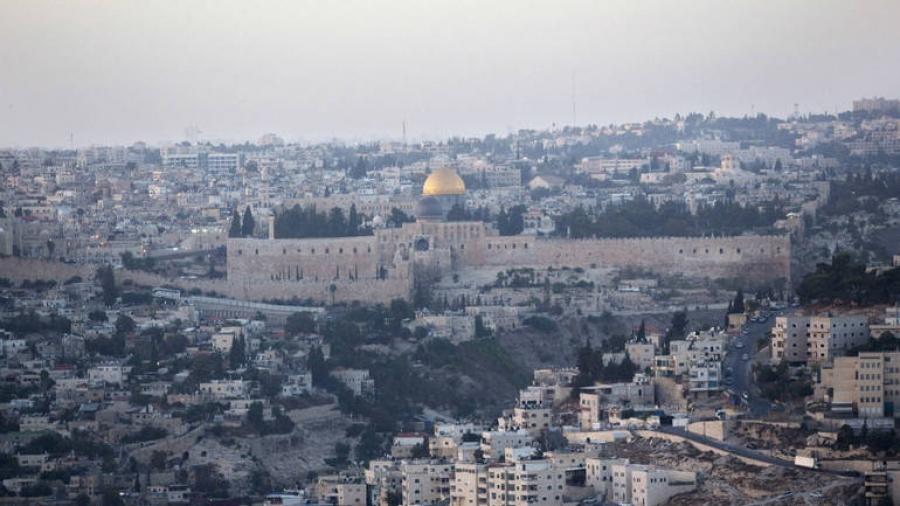 U nedjelju skup podrške palestinskom narodu na Baščaršiji