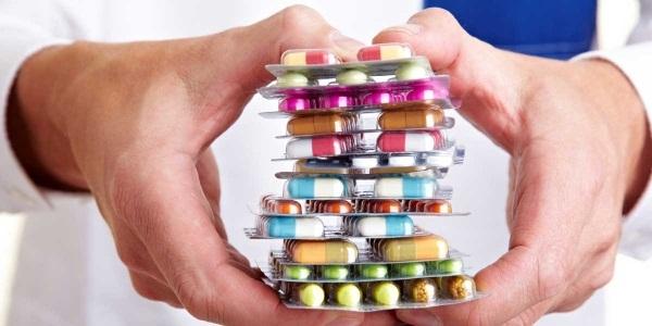 Neopravdano uzimanje antibiotika pogubno po zdravlje