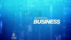 al-jazeera-business