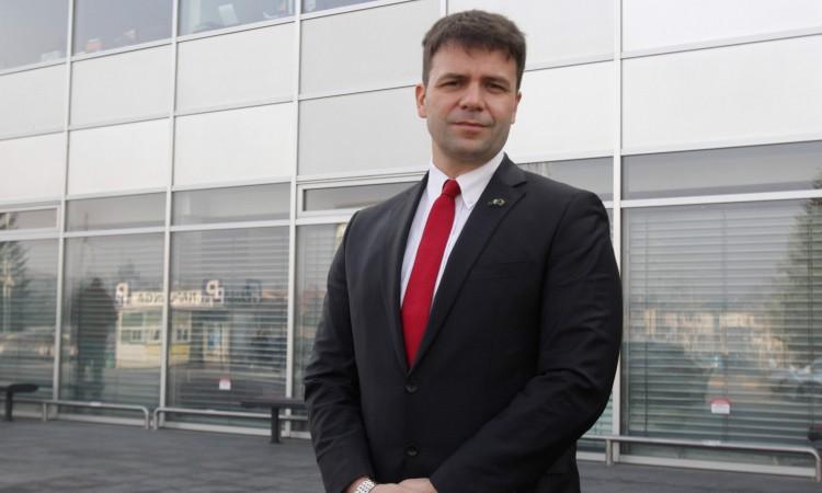 Nakon klevetanja ambasadora Makarevića RTRS kažnjen sa 3.000 KM