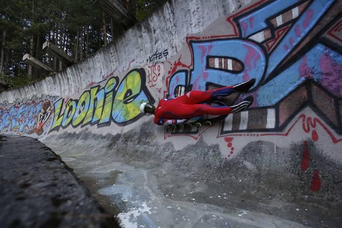Do kada će Sarajevo biti 'groblje' olimpijskih objekata