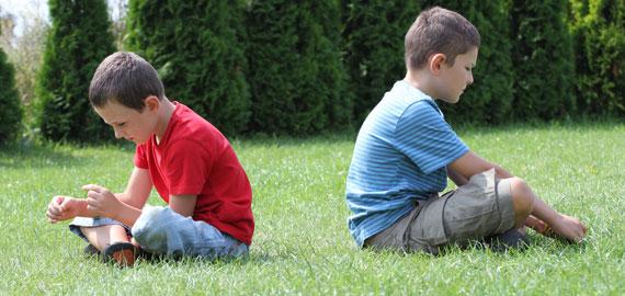 Odgoj dječaka kroz prizmu islama i nauke: Kako razumjeti njihove potrebe